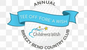 Children's Wish Foundation Of Canada - Tee Off Fore A Wish Children's Wish Foundation Of Canada Breezy Bend Country Club Charitable Organization T2E 3Z3 PNG