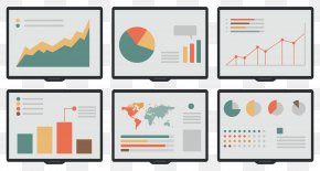 Business - Web Development Digital Marketing Business Internet PNG