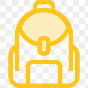 Backpack - Backpack Clip Art Bag Travel PNG