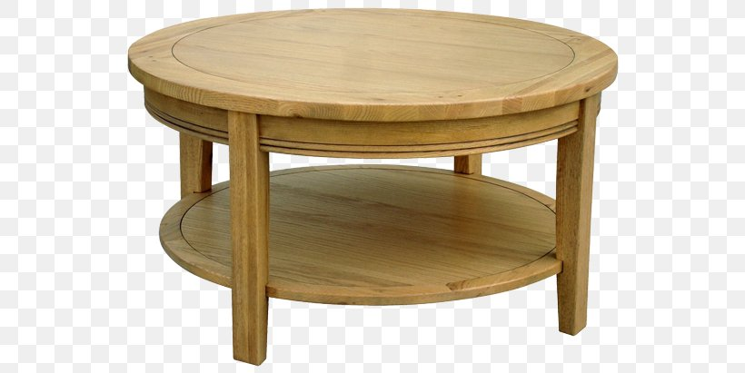 Amazing Coffee Tables Oak Furniture Land Png 700X411Px Table Evergreenethics Interior Chair Design Evergreenethicsorg