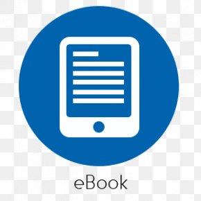 Book - E-book Audiobook Icon Design PNG