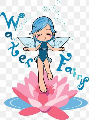 Fairy Dance - Fairy Stock Photography Clip Art PNG