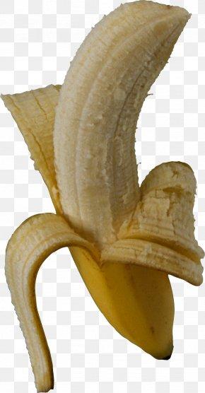 Banana - Muffin Banana Bread Banana Split Milk PNG