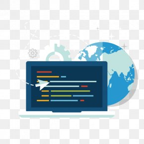 Web Development - Web Development Digital Marketing Web Design Search Engine Optimization PNG