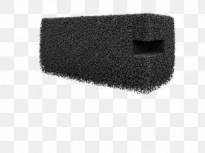 Black M PNG