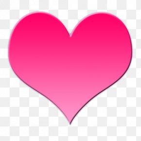Love Hearts Images - Love Heart Desktop Wallpaper Clip Art PNG