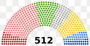 Russia - Russian Legislative Election, 2016 State Duma US Presidential Election 2016 PNG