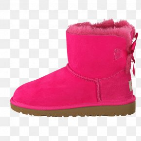 Ugg Boots - Snow Boot Shoe Ugg Boots PNG