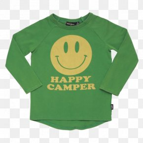 T-shirt - T-shirt Children's Clothing Children's Clothing Bodysuit PNG