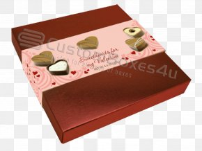 Box - Chocolate Box Art Chocolate Box Art Valentine's Day Ghirardelli Chocolate Company PNG