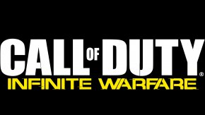 Call Of Duty - Call Of Duty: Black Ops III Call Of Duty: Zombies Call Of Duty 2 PNG