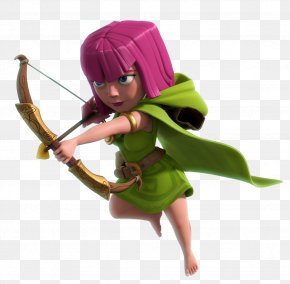 Clash Of Clans - Clash Of Clans Clash Royale Game PNG