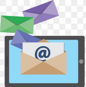 Email - Email Marketing Webmail Email Privacy Email Client PNG