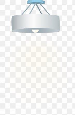 Light - Light Fixture Lighting PNG