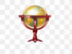 Tall On The Globe - Marines Royalty-free Icon PNG