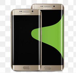 Samsung S6 Edg - Samsung Galaxy S6 Edge+ Samsung Galaxy Note 5 Samsung Galaxy S7 PNG