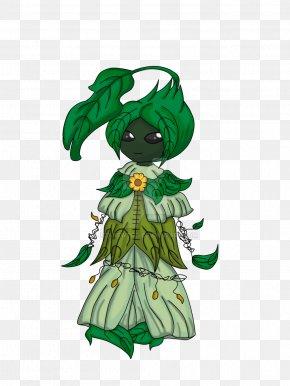 Leaf - Costume Design Leaf Green Flowering Plant PNG