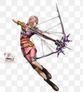 Final Fantasy - Final Fantasy XIII-2 Lightning Returns: Final Fantasy XIII Final Fantasy XV PNG