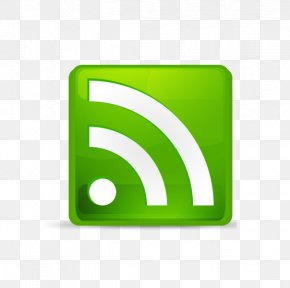 Wifi - Icon Design Icon PNG