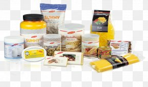 Low-protein Diet Food Phenylketonuria Nutrition PNG