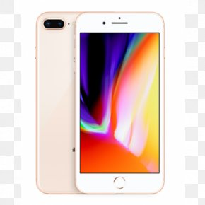 256 GBGoldTelekomGSMGerman Import IPhone X 4GHülle Iphone 8 Plus Apple - Apple IPhone 8 Plus PNG