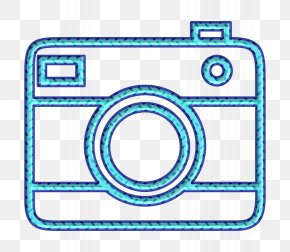 Photography Icon Photo Icon - Camera Icon Equipment Icon Photo Icon PNG