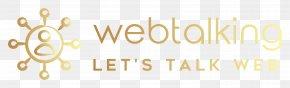 Color Logo - Marketing Brand Internet Logo PNG