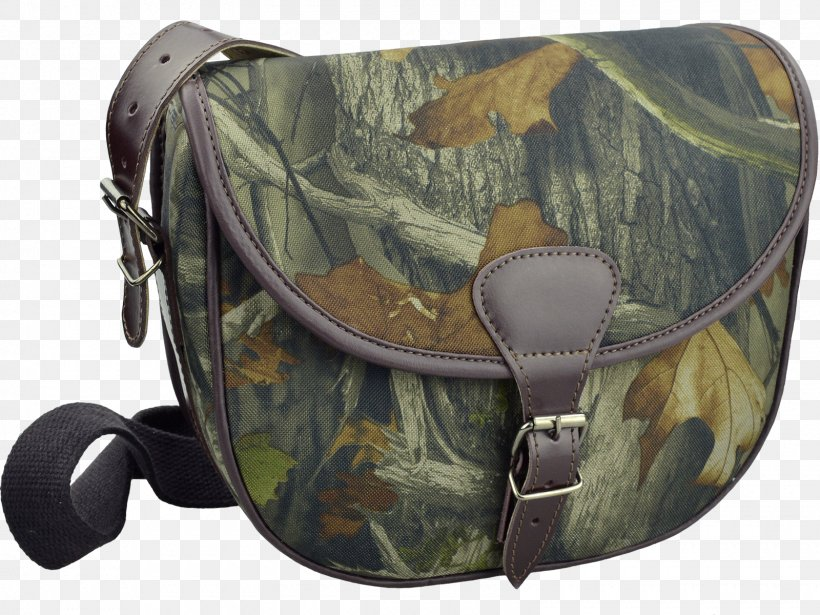 Messenger Bags Handbag Courier, PNG, 1600x1200px, Messenger Bags, Bag, Courier, Handbag, Messenger Bag Download Free