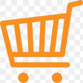 Shopping Cart - Online Shopping Shopping Cart E-commerce Google Play PNG