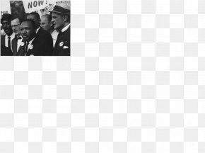 Forest Gump - March On Washington For Jobs And Freedom African-American Civil Rights Movement March Against Fear Selma To Montgomery Marches Martin Luther King Jr. Day PNG