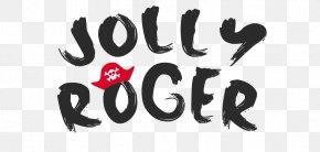 Jolly Roger - Gulpener Château Neubourg Pilsner Beer Gulpener Château Neubourg Pilsner Gulpener Korenwolf PNG