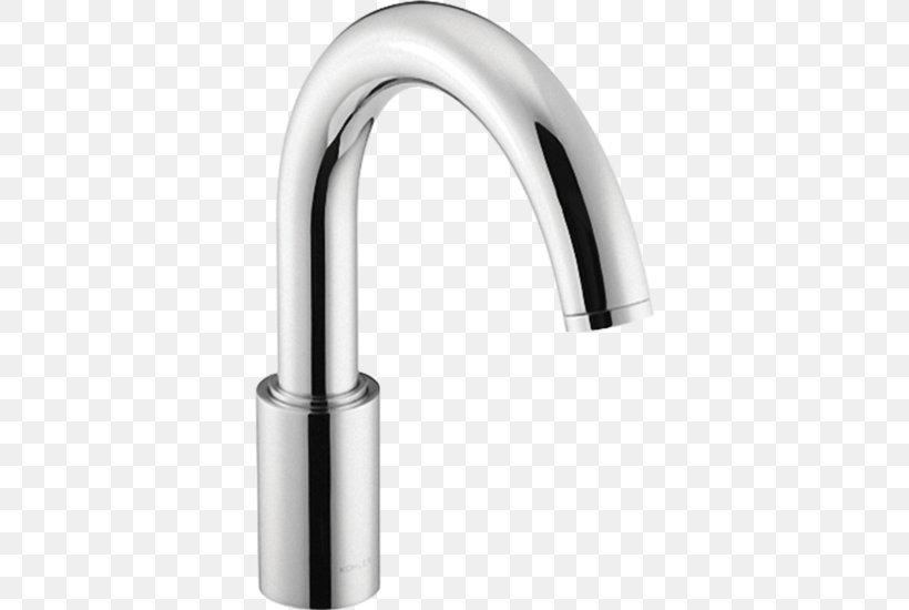 Tap Sink Plumbing Fixtures Bathroom Kitchen Png 550x550px Tap Bathroom Bathtub Accessory Hansgrohe Hardware Download Free