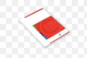 Information Sheet - Achterhoek Region Arbeidsmarked PDF Font PNG