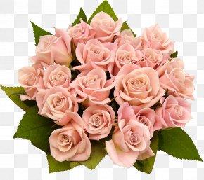 March 8 - International Women's Day Flower Bouquet Holiday Ansichtkaart March 8 PNG