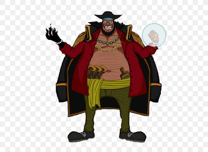 Monkey D. Luffy One Piece: Burning Blood Edward Newgate Shanks Donquixote Doflamingo, PNG, 500x600px, Monkey D Luffy, Costume, Costume Design, Devil Fruit, Donquixote Doflamingo Download Free