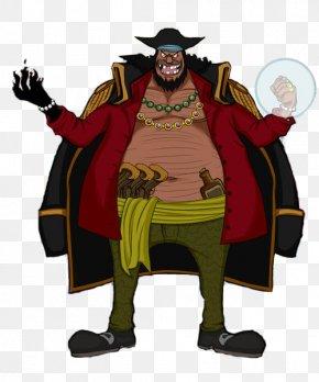 One Piece - Monkey D. Luffy One Piece: Burning Blood Edward Newgate Shanks Donquixote Doflamingo PNG