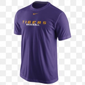T-shirt - T-shirt Clothing Nike Dri-FIT Adidas PNG