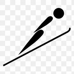 Skiing - 2014 Winter Olympics 2018 Winter Olympics Olympic Games Ski Jumping At The 2018 Olympic Winter Games PNG