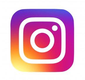 Instagram - Social Media Logo Image Sharing Snapchat PNG