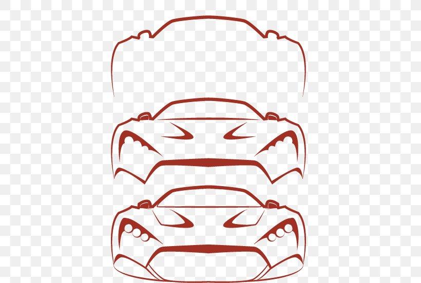 Sports Car Logo Png 738x552px Car Automobile Repair Shop Brand Drawing Footwear Download Free