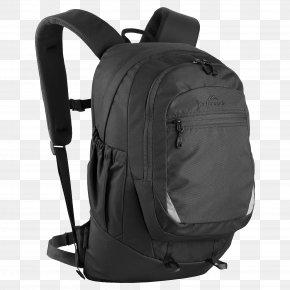 Backpack - Backpack Baggage Clip Art PNG
