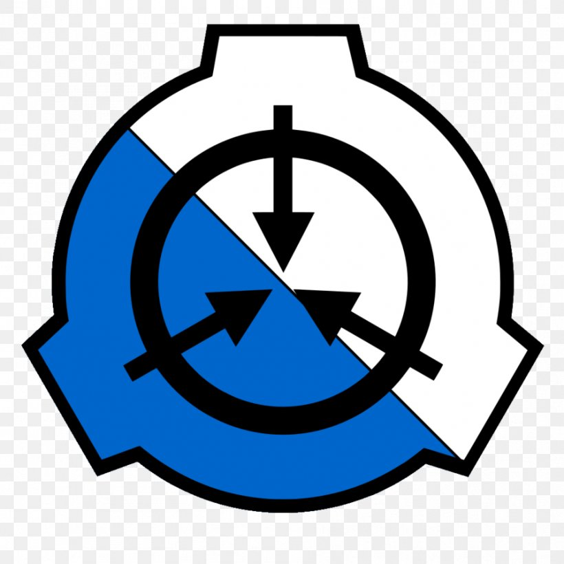 Scp Containment Breach Scp Foundation Scp 087 Logo Secure