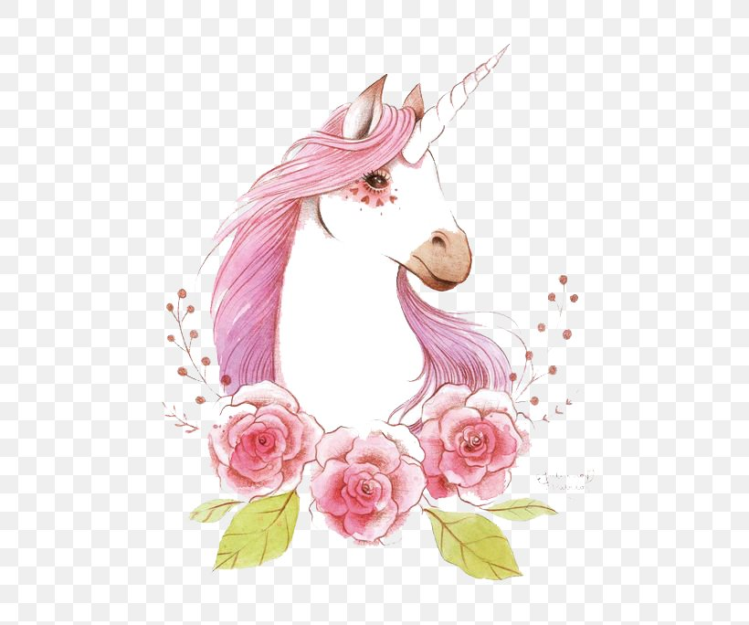 Unicorn Wallpaper, PNG, 564x684px