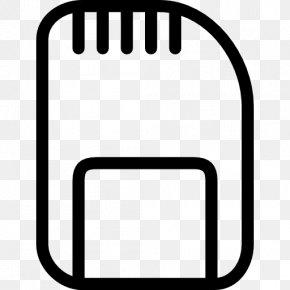Computer Memory Computer Data Storage Flash Memory Cards Memory Module PNG