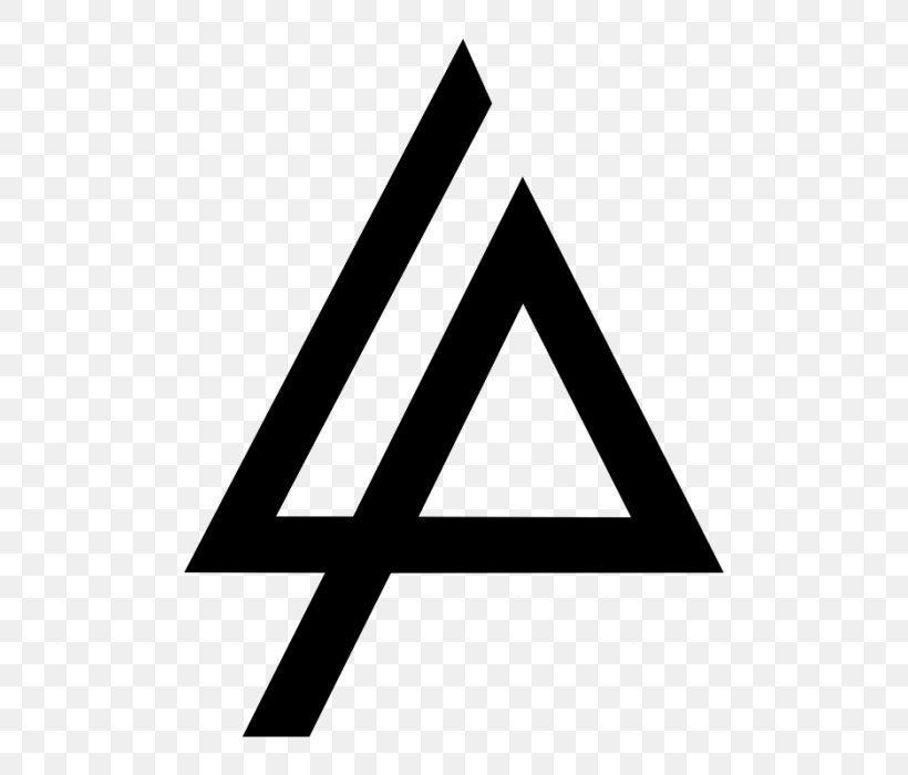 Linkin Park Logo Graphic Design Png 700x700px Linkin Park