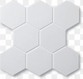Artistic Tile - Product Design Square Meter Angle Floor PNG