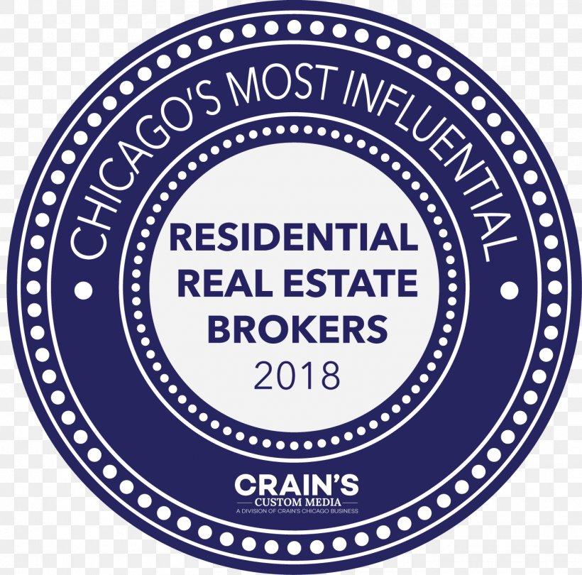 Sam Jenkins Group Real Estate Estate Agent Sales Chicago Agent Magazine, PNG, 1405x1389px, 2018, Real Estate, Area, Brand, Broker Download Free