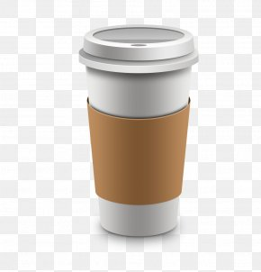 Mug - Coffee Cup Mug Drink PNG