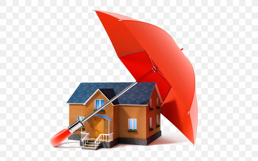 Home Renters Insurance >> Home Insurance Renters Insurance Insurance Policy Contents