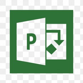 Microsoft - Microsoft Project Project Management Computer Software PNG